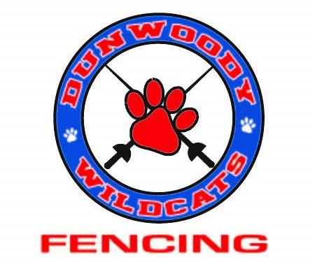 Dunwoody High School Wildcats Fencing Club
